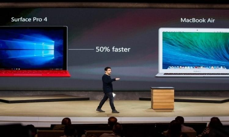 """مايكروسوفت: """"إكسل"""" من أفضل منتجات الشركة"""