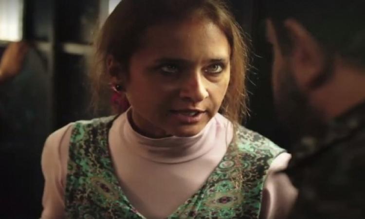 """بالفيديو.. الإعلان الرسمى لفيلم """"اشتباك"""" نيللى كريم"""