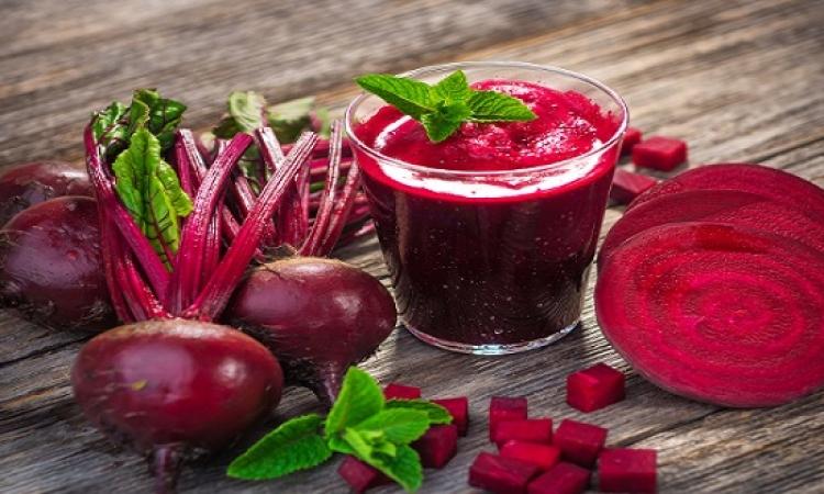 دراسة علمية : 4 أطعمة لتحفيز مناعة الجسم وتحسين المزاج