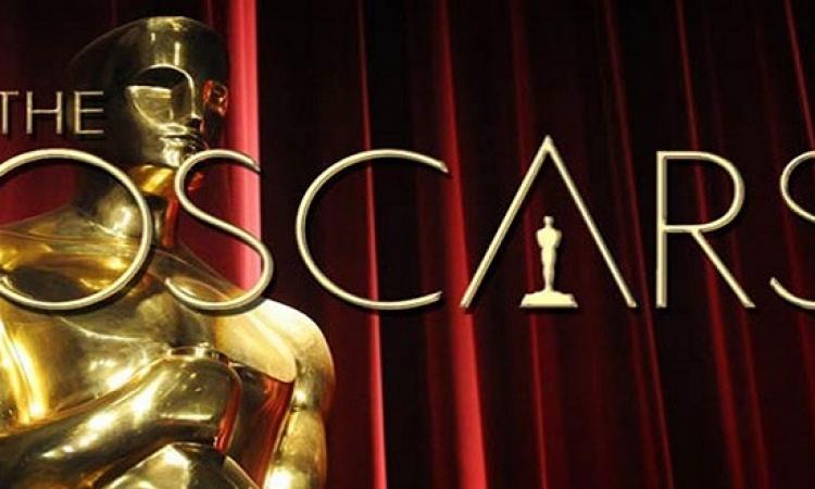 بالفيديو.. هكذا تم التحضير لحفل جوائز الأوسكار بدورته الـ90