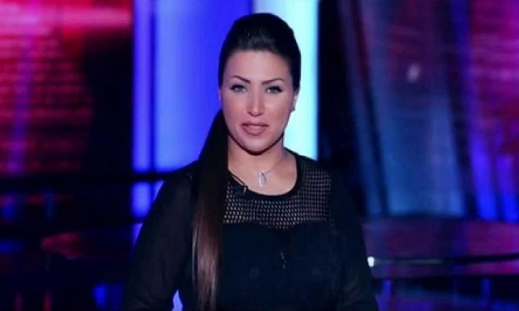 بالفيديو .. إيمان عز الدين للبرلمان : خلاص عينك بقت مكسورة يا باشا !!