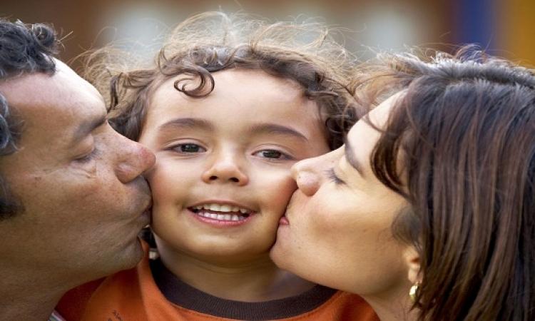 3 تطبيقات تحمى طفلك من الاختطاف والتوهان .. أو للمراقبة