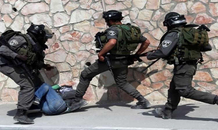 رئيس الموساد السابق: إسرائيل تقترب من الحرب الأهلية