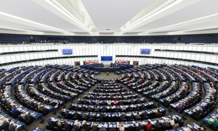 بريطانيا تعلن موعد بدء عملية الخروج من الاتحاد الأوروبى