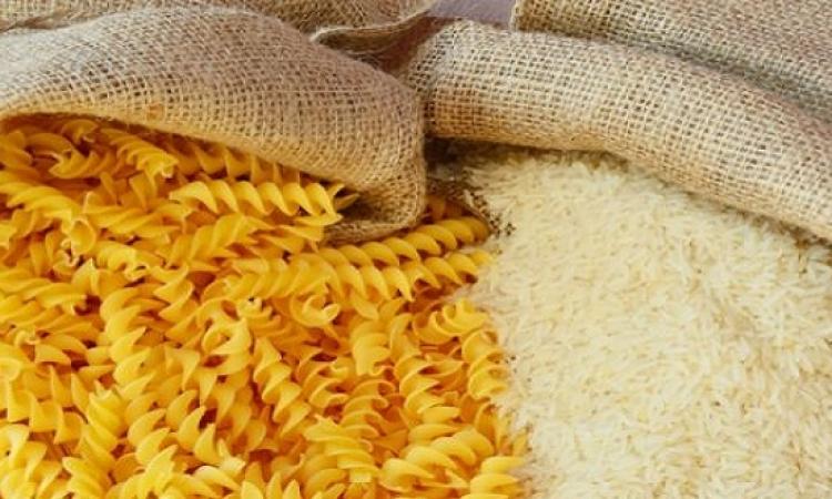 قواعد مهمة لتخزين الأطعمة بطريقة صحية