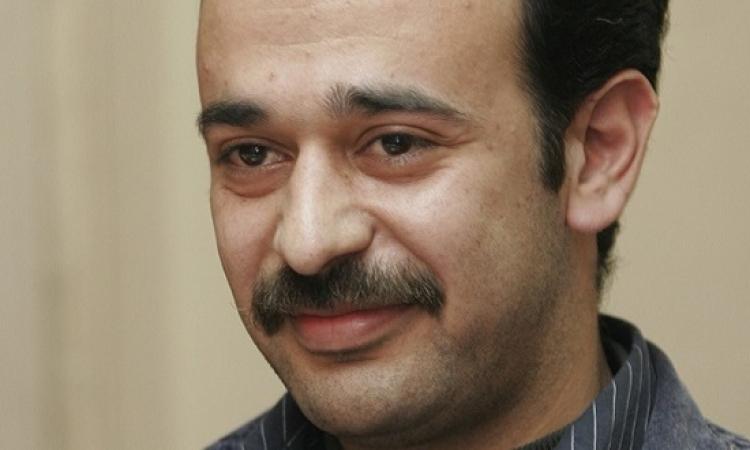 قبول استئناف عمرو بدر وإخلاء سبيله بكفالة 5000 جنيه