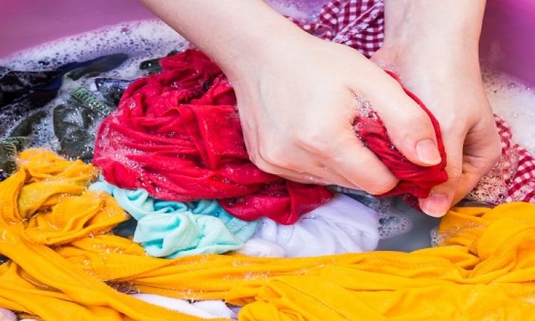 تعرف على تفسير حلم غسل الملابس فى المنام