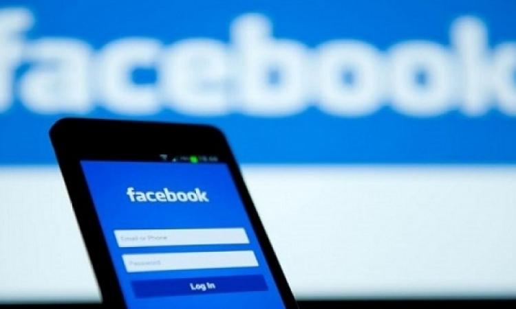 """""""فيس بوك"""" تضيف ميزة stories لجميع التطبيقات"""