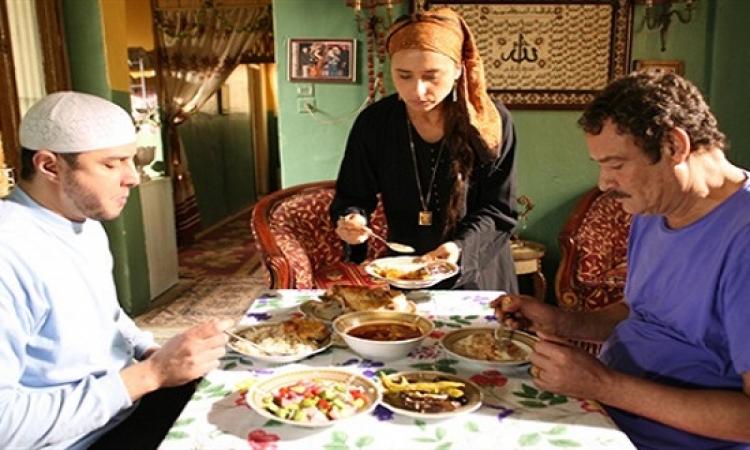 يوم للستات .. يفتتح مهرجان القاهرة السينمائى الدولى