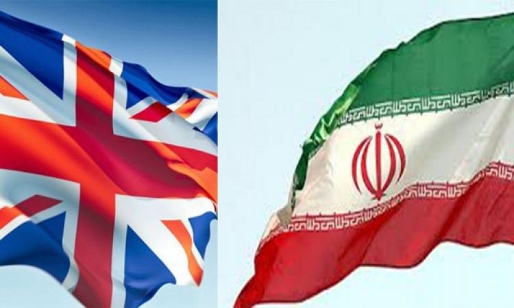 بريطانيا تعين سفير لها بإيران لأول مرة منذ 2011