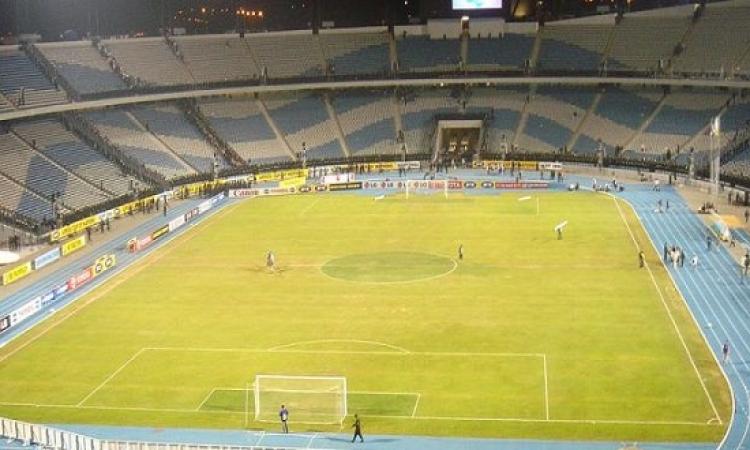 اتحاد الكرة : مباراة القمة فى موعدها بعد غد الاثنين باستاد القاهرة