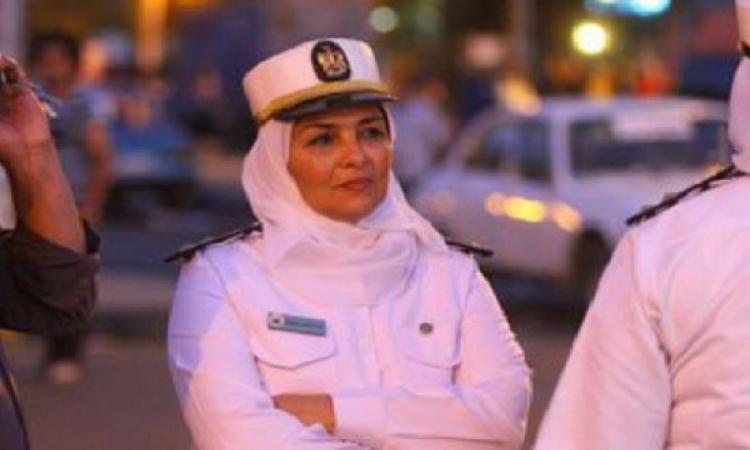 الشرطة النسائية تشن حملة على سينمات وسط البلد