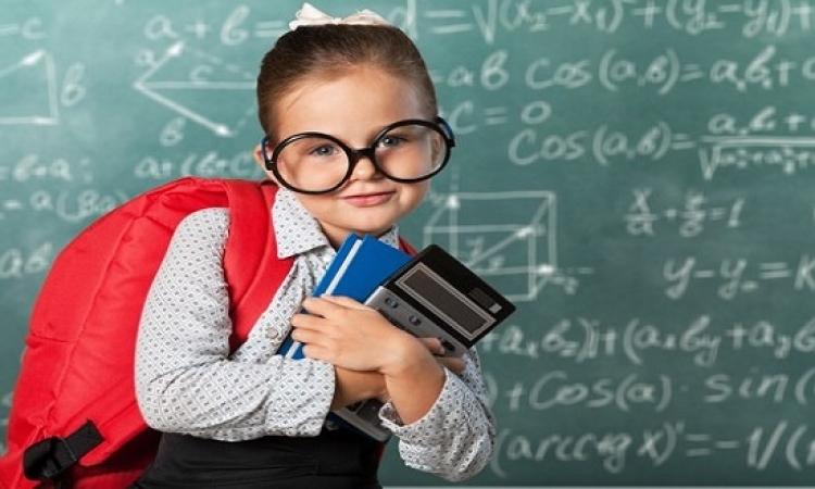 7 نصائح تنمى إبداع طفلك مع عودة الدراسة