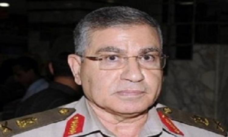 البرلمان يوافق على تعيين اللواء محمد على الشيخ وزيراً للتموين