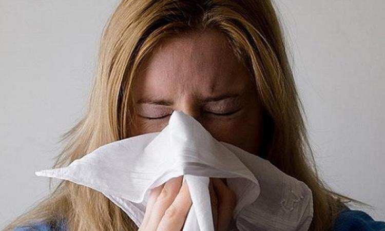 حبوب منع الحمل تساعد النساء علاج الانفلونزا