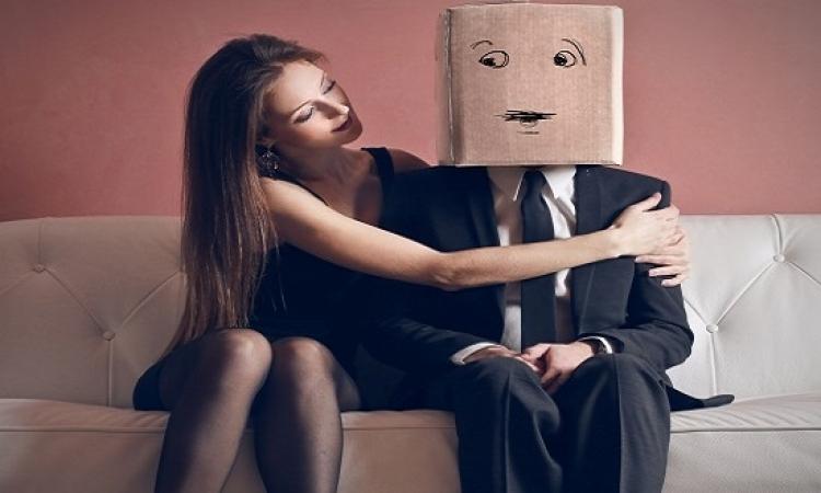 6 صفات تعشقها المرأة فى الرجل