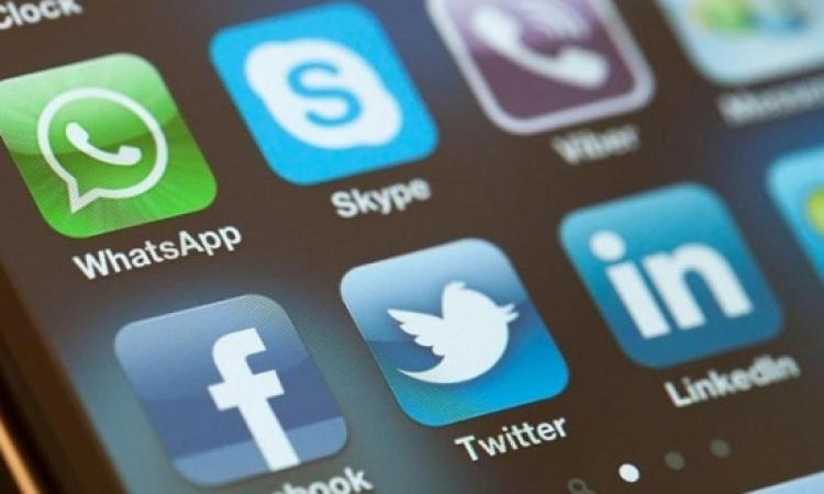 بدائل كروت الشحن .. 10 برامج لإجراء المكالمات المجانية على الإنترنت