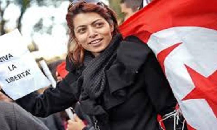 مشروع قانون تونسى يحمى المرأة من التحرش والعنف