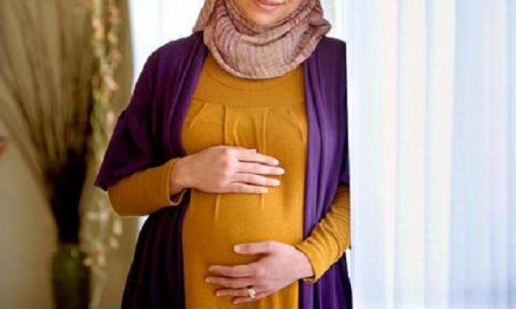 الحالات التى يرخص فيها الشرع للحامل صيام يوم عرفة