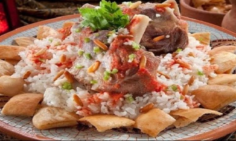 فى العيد.. 3 خرافات عن الأكل الصحى.. أبرزها الدهون ضارة