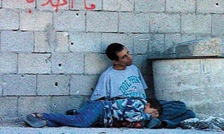 30 سبتمبر.. العالم يودع شيمون بيريز ويتجاهل ذكرى الدرة