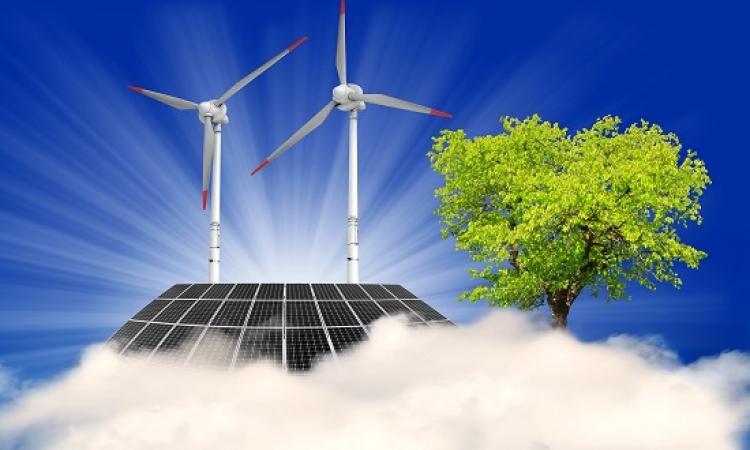 التكنولوجيا الخضراء .. المعنى والأهداف والفوائد