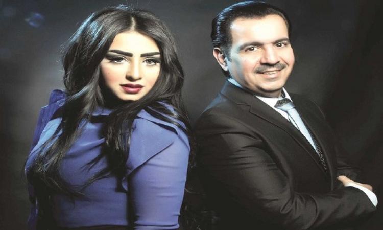 بالفيديو .. اعتراف زوج المهرة البحرينية بالاتجار فى المخدرات : ثروته 33 مليون دولار !!