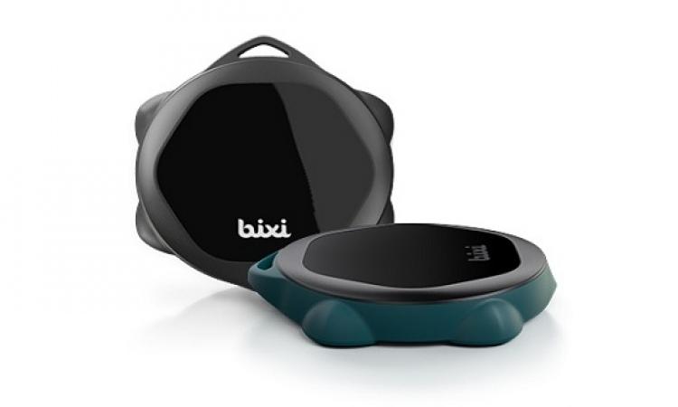 """بالفيديو.. """"Bixi"""" جهاز ذكى جديد للتحكم فى جميع أجهزتك بالإشارة"""