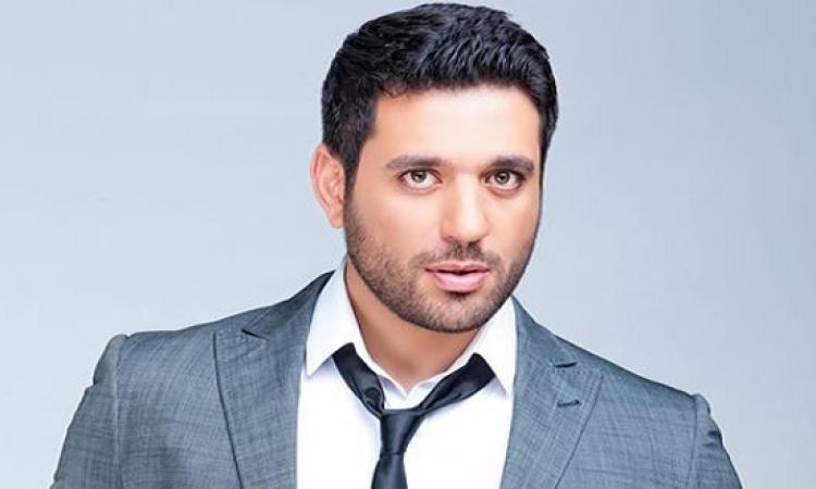 """بالفيديو.. كليب حسن الرداد و""""شارموفرز"""" يقترب من 2 مليون مشاهدة على """"يوتيوب"""""""