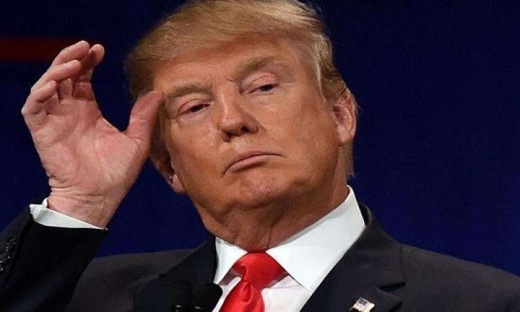 دونالد ترامب يلمح إلى إلغاء العقوبات على روسيا