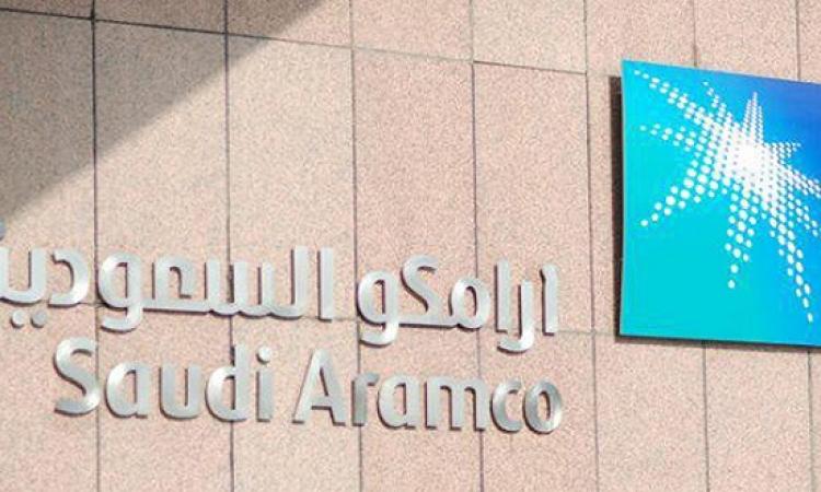 أرامكو السعودية تبلغ مصر شفهيًّا بوقف إمدادها بالبترول