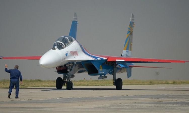 روسيا تفاوض مصر لاستئجار قاعدة عسكرية تطل على المتوسط