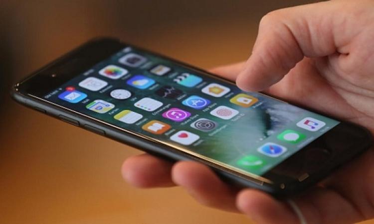 3 طرق غير تقليدية للعثور على هاتفك المفقود .. تكنولوجيا !!