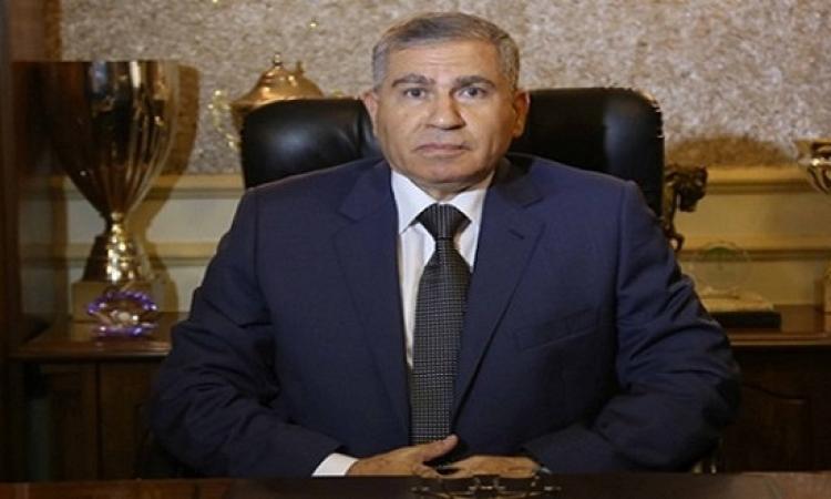 وزير التموين : البنك المركزى وفر 1.8 مليار دولار لتوفير السلع الاستراتيجية