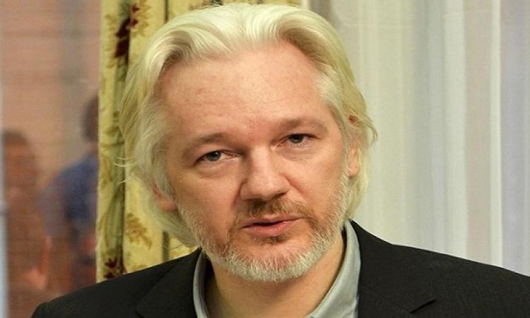 10 سنوات على انطلاق ويكيليكس .. ناشر الاسرار !!