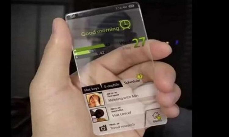 آيفون 8 سيكون الهاتف الأكثر مبيعا بتاريخ أبل