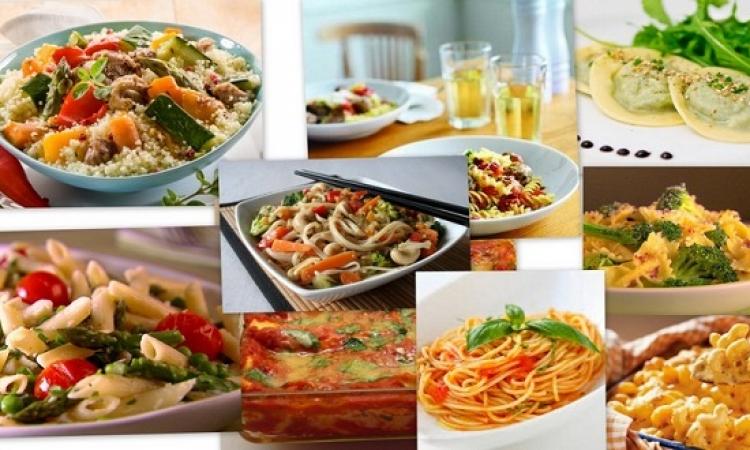 تناول الوجبات بالمطاعم الإيطالية يزيد الإصابة بالنوبات القلبية