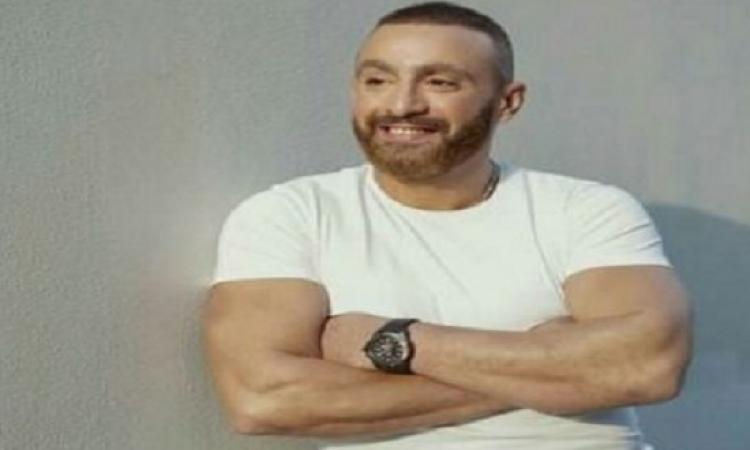 صلاح يطالب السقا بالمشاركة بالجزء الجديد لفيلم صعيدي في الجامعة الأمريكية