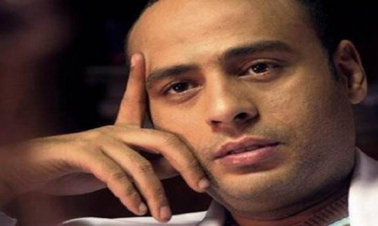 بالفيديو..  منظمة الصحة العالمية تطلب ترجمة فيلم «4×6» لمحمود عبد المغنى