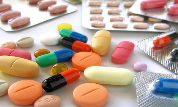 علماء بريطانيين يقضون على الإيدز بتركيبة دوائية بـ 5 دولار