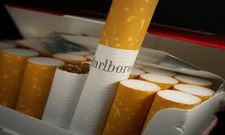 الحكومة : زيادة أسعار السجائر .. إشاعة
