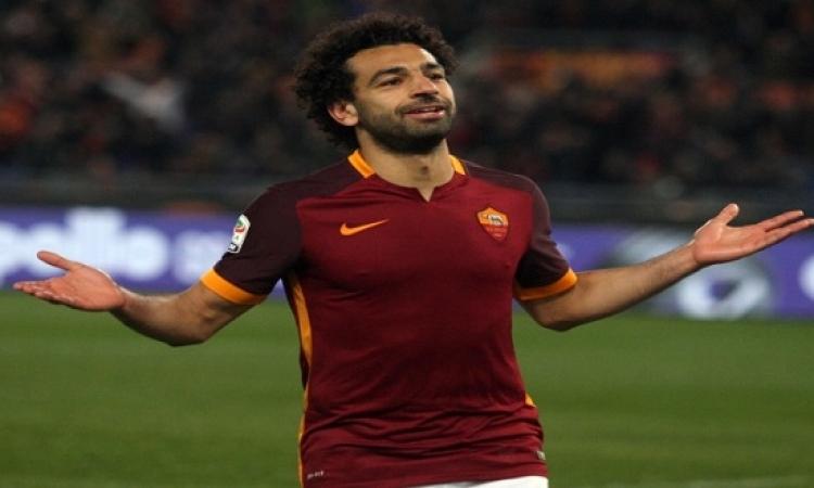 """""""لاجازيتا"""": محمد صلاح يوقع لنادى ليفربول لمدة 4 سنوات غداً"""