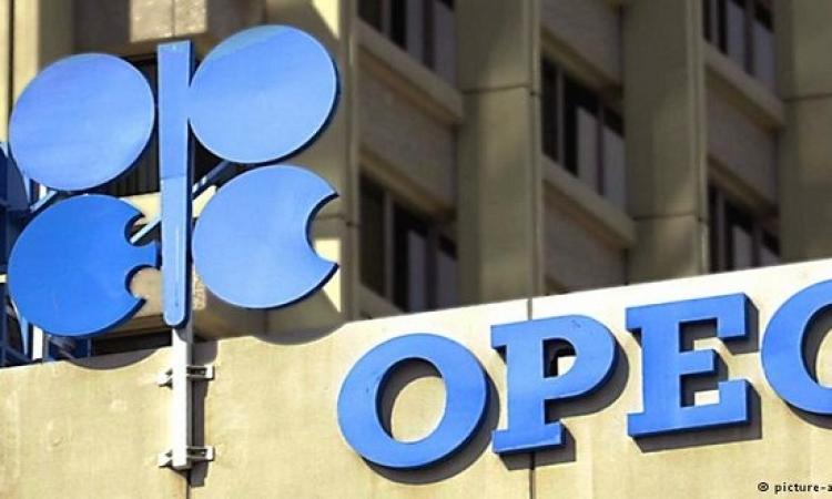أرتفاع أسعار النفط بعد أعلان السعودية خفض الصادرات أغسطس القادم