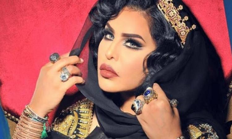 بالفيديو والصور .. أحلام تحرج عمرو أديب !!
