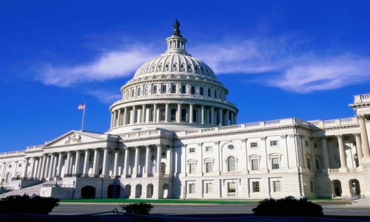 البيت الأبيض لن يلحق الموعد النهائى لتقديم ميزانية 2020 بسبب الإغلاق الحكومى