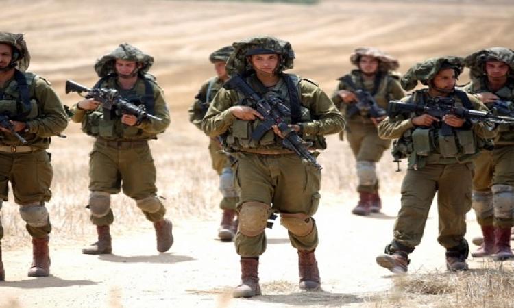 """سلاح الجو الإسرائيلى يتسلم منظومة """"حيتز-3"""" الاعتراضية"""