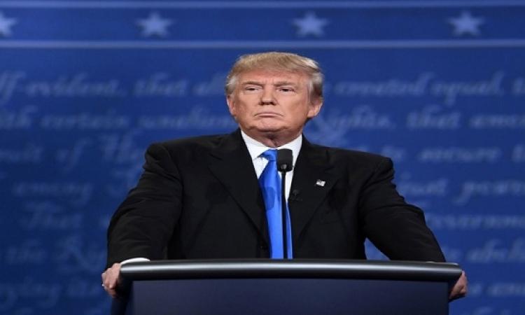 مستشار الرئيس الأمريكى: قرارات محتملة بحظر القادمين من دول أخرى بينها مصر والسعودية