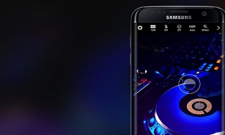بالفيديو.. تسريبات جديدة عن مواصفات Galaxy S8
