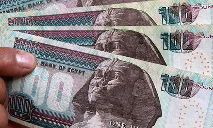 حقيقة دراسة الحكومة زيادة الحد الأدنى للأجور إلى 1500 جنيه