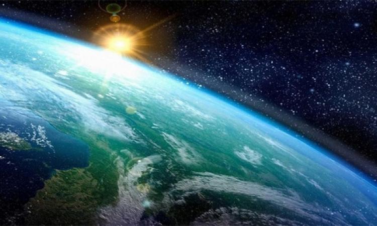 اليابان تحل أحد أهم ألغاز تكوين كوكب الأرض